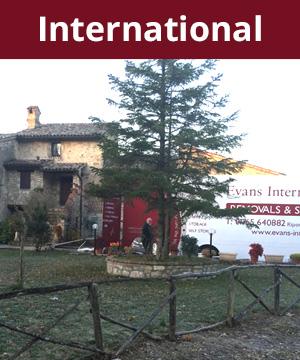 international-homesquare