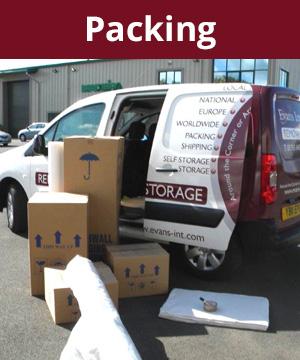packing-homesquare