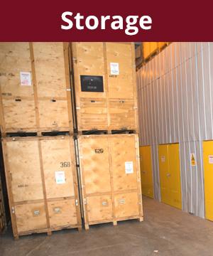 storage-homesquare