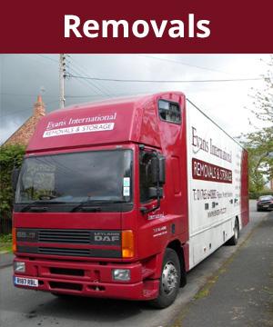 removals-homesquare